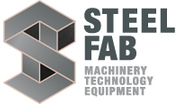 """STEELFAB 2020"" Expo Center Sharjah - VAE"